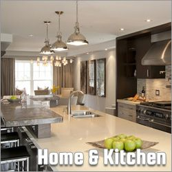 Home & Kitchen (235)