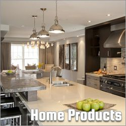 Home Products (212)