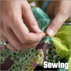 Sewing (220)