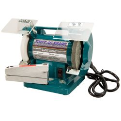 STD-98 Sharpening System