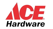 Buy Now from Ace Hardware
