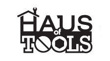 Buy Now from HausofTools.com