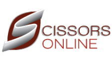 Buy Now from ScissorsOnline