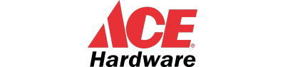 Buy Klein Cutlery from Ace Hardware